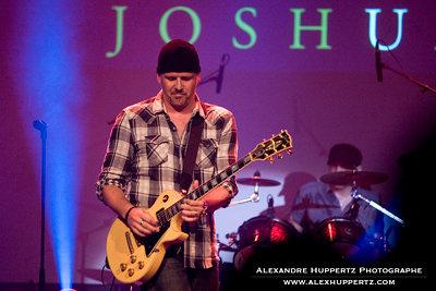 Joshua 2 (image2)