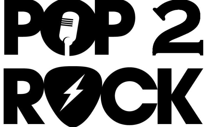 pop2rock